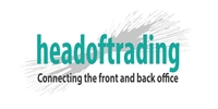 Head of Trading