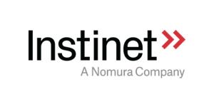 Instinet
