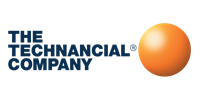 The Technancial Company