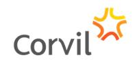 Corvil