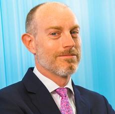 Duncan Higgins
