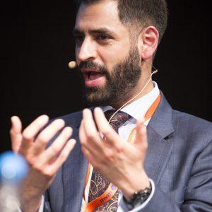 Arjun Singh-Muchelle