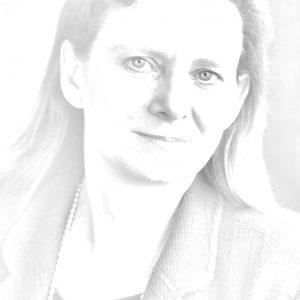 Maria Netley