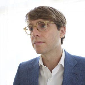 Jasper Jorritsma
