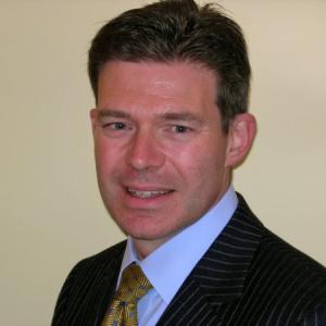 Adrian Poole