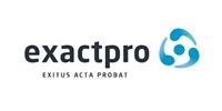 ExactPro