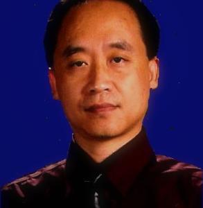 Zhuang Zhuang