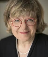 Kerstin Hermansson
