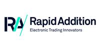 Rapid Addition