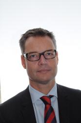 Johan Wijkstrom