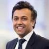 Rinesh Patel