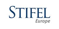Stifel Europe