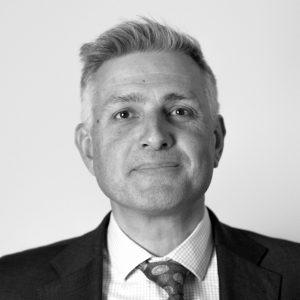 Laurent Kssis