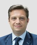 Geoffroy Reiss