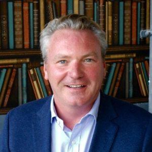 Charles Morris