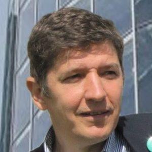 Frederic Semour