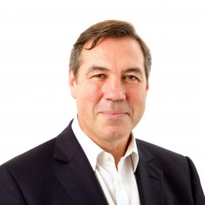 Mark Hemsley