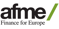 The Association for Financial Markets in Europe (AFME)