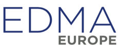 Electronic Debt Markets Association (EDMA) Europe