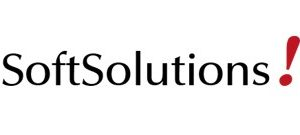 SoftSolutions!