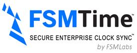 FSMTime by FSMLabs