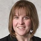 Melissa Tuttle