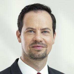 Tim Kreutzmann