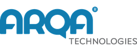 ARQA Technologies