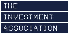 The Investment Association (IA)