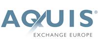 Aquis Exchange Europe