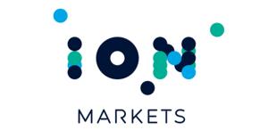 ION Markets