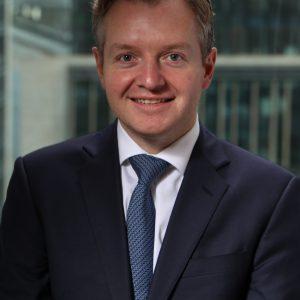 Nick Barnes