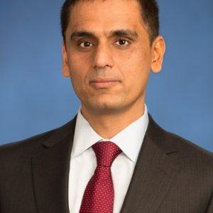 Rupam Yadav