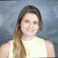 Charlotte Decuyper