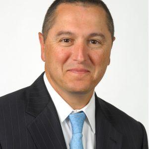Jack Pollina
