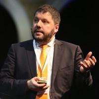 Michele Patron