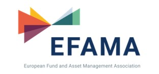 European Fund and Asset Management Association (EFAMA)