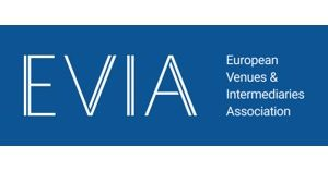 European Venues and Intermediaries Association (EVIA)
