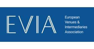 European Venues and Intermediaries Association (EVIA)