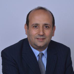 Mohamed Turki