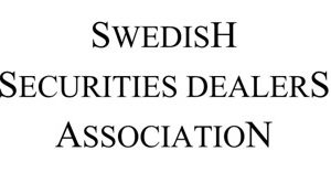 Swedish Securities Markets Association (SSMA)