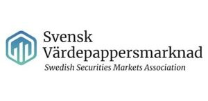 Swedish Securities Markets Association (SSMA)