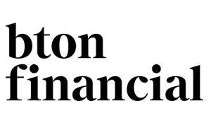 BTON Financial