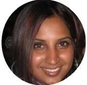 Sapna Swaly