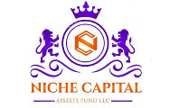 Niche Capital Assets Funds LLC