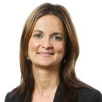 Emma Quinn