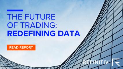https://resourcehub.refinitiv.com/futureoftrading/166878-Future-Trading-Report1-AI-Data?utm_campaign=466850_FIXTradingAdvertFOT&elqCampaignId=14457&utm_source=FIXTrading&utm_medium=Partner-3rd%20Party&utm_content=&utm_term=PGSportlight