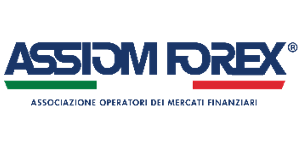 The Financial Markets Association of Italy (ASSIOM FOREX)