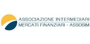 Italian Association of Financial Market Intermediaries (ASSOSIM)