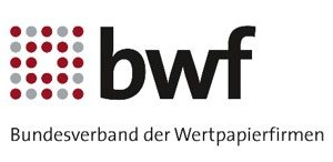 Federal Association of Securities Trading Firms (BWF)